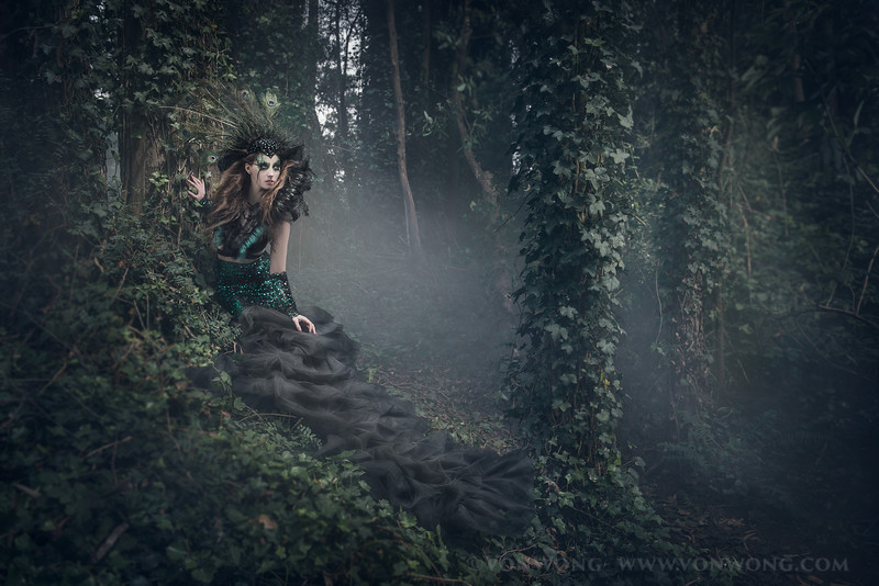 secret.forest-482-Edit.jpg