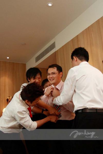 Siang Loong & Siew Leng Wedding_2009-09-25_0272.jpg