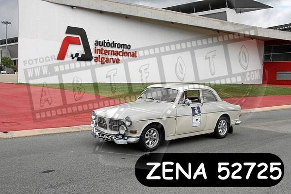 ZENA 52725.jpg