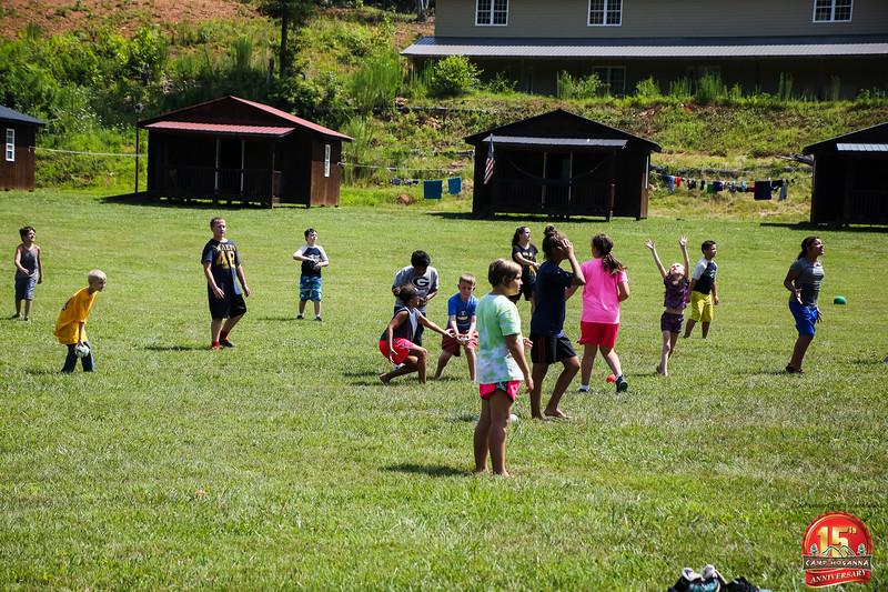 Camp-Hosanna-2017-Week-7-73.jpg