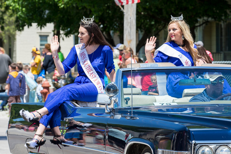 Miss_Iowa_20160605_122452.jpg