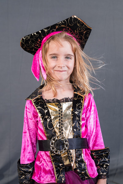2015 Trunk or Treat | Photo Booth