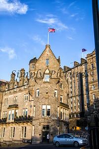 Edinburgh  (17)