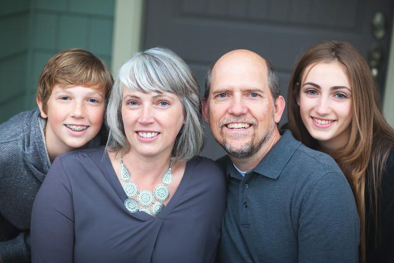 Family-Pics-27.jpg