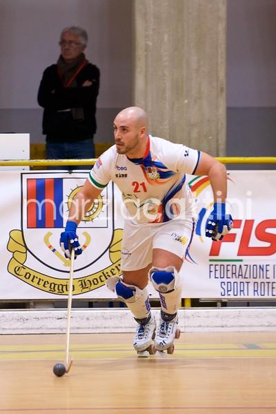 19-01-05_Correggio-Modena33.jpg