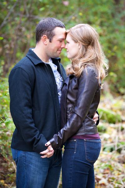 Brandon-and-Hannah-4.jpg