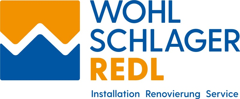 WSR-Logo-Claim-1024x422.jpg