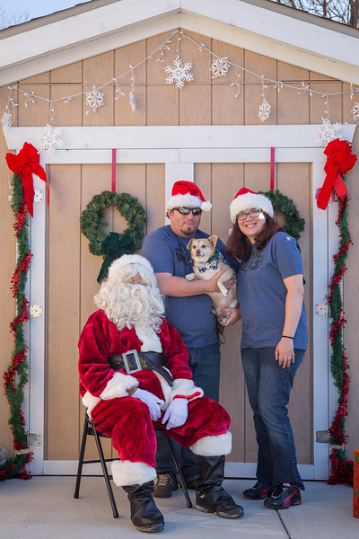 Pet Pictures With Santa-12.jpg