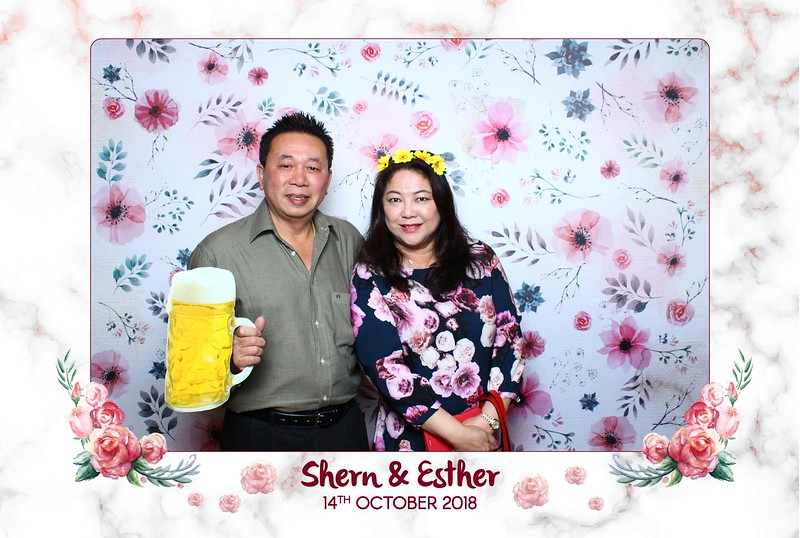 Shern&Esther-0077.jpg