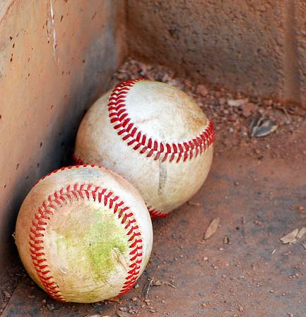 UC Irvine Baseball