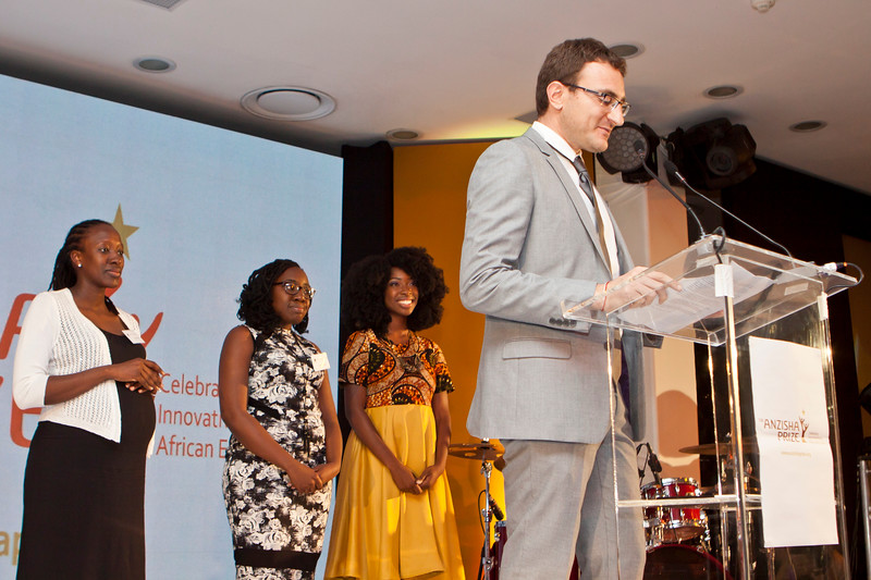 Anzisha awards291.jpg