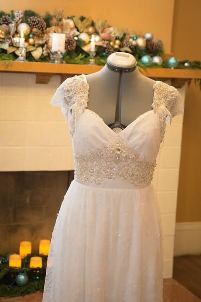 wedding finals-510.jpg