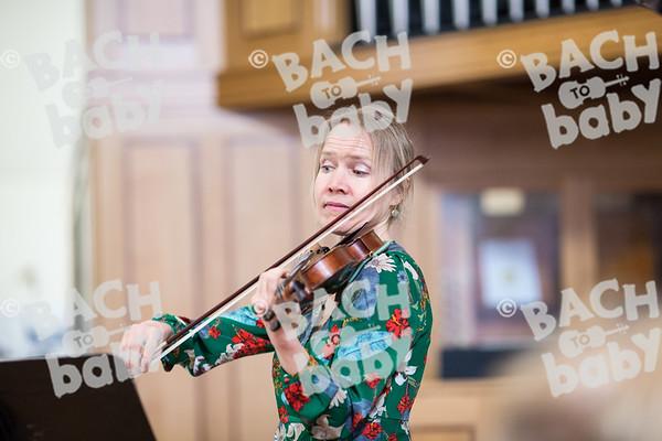 Bach to Baby 2018_HelenCooper_Notting Hill-2018-04-17-40.jpg