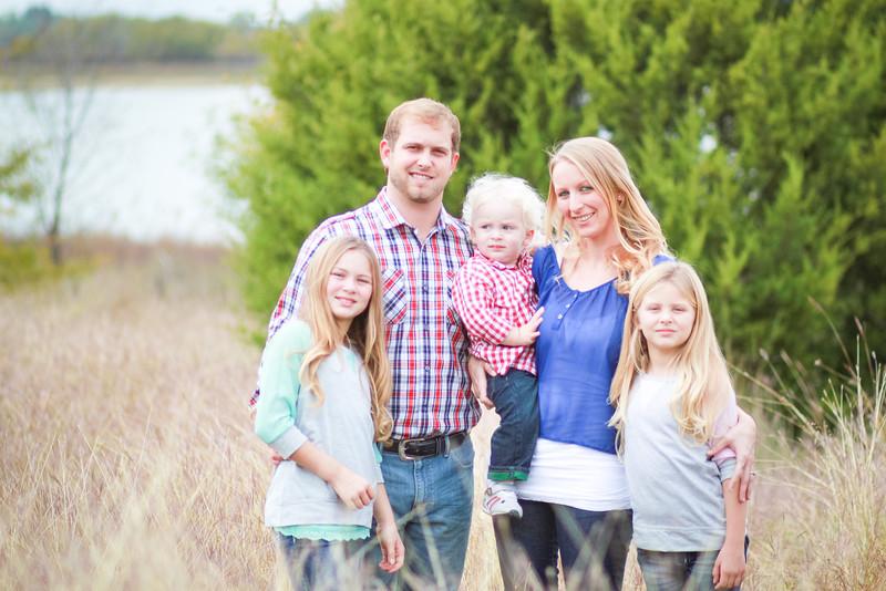 THE GILMER FAMILY-16.JPG