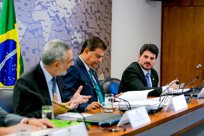 270619 - CRE - Senador Marcos do Val_3.jpg