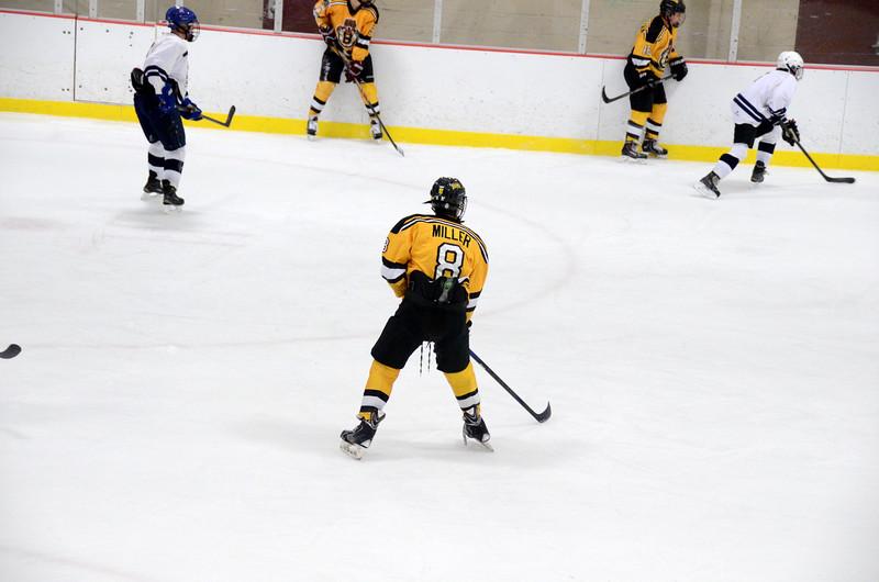 141004 Jr. Bruins vs. Boston Bulldogs-099.JPG