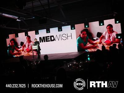 2019-09-27 - MEDWISH