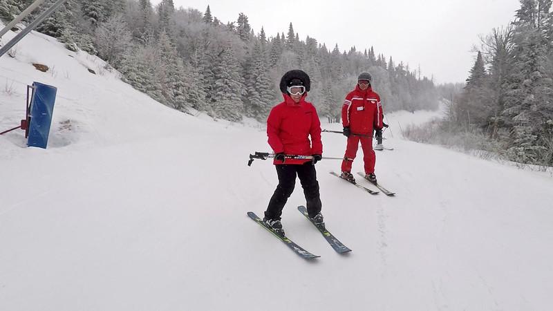 Mont-Tremblant-Quebec-Ski-School-12.jpg
