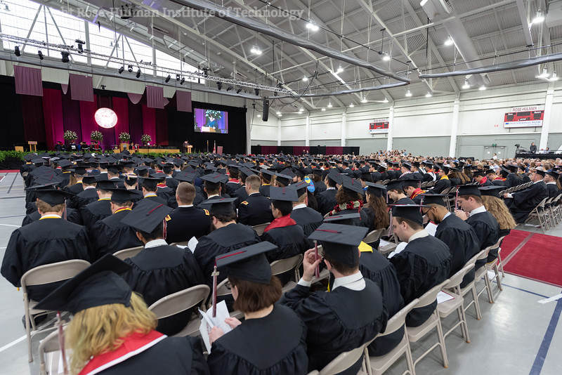 PD4_1512_Commencement_2019.jpg