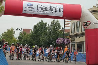 Tour de Gaslight (2014)