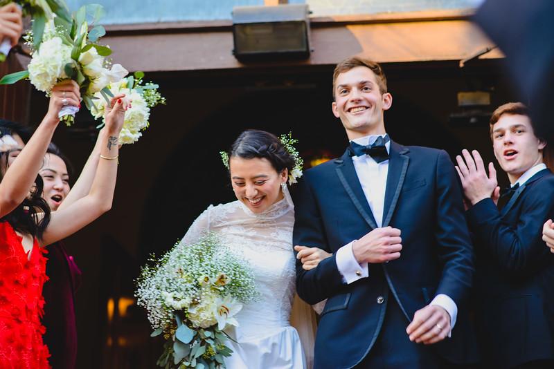 Nina & Jack Ceremony (227 of 275).jpg