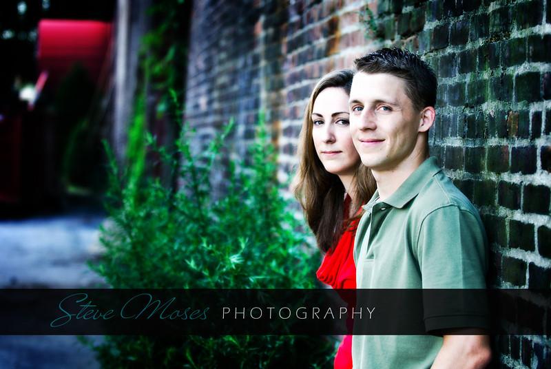 15 Diana & Matt-144 mo.jpg