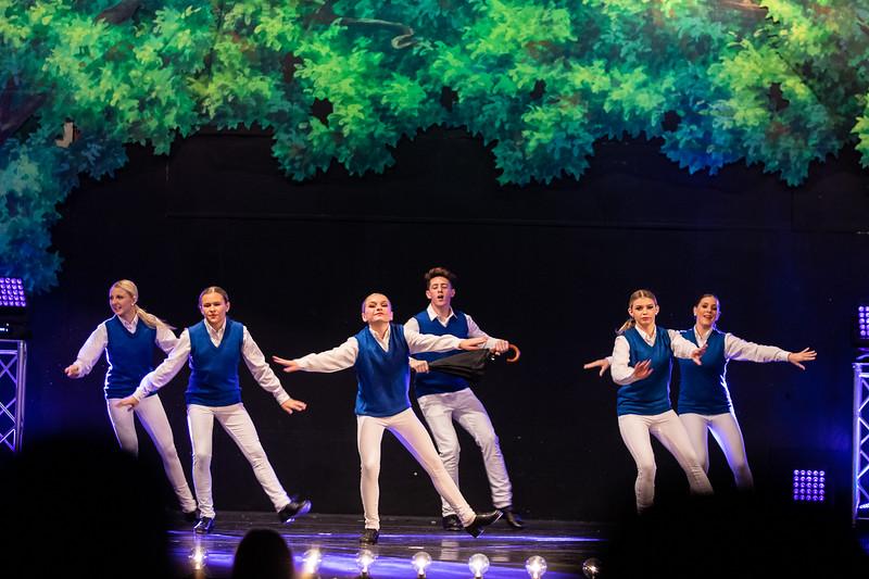 Dance Productions Recital 2019-369.jpg