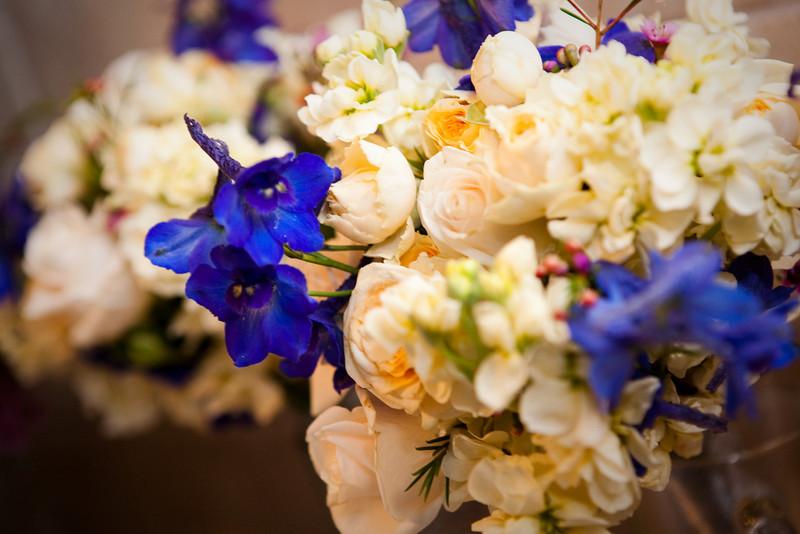 wedding-1021.jpg