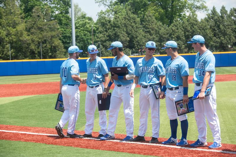 05_18_19_baseball_senior_day-9763.jpg