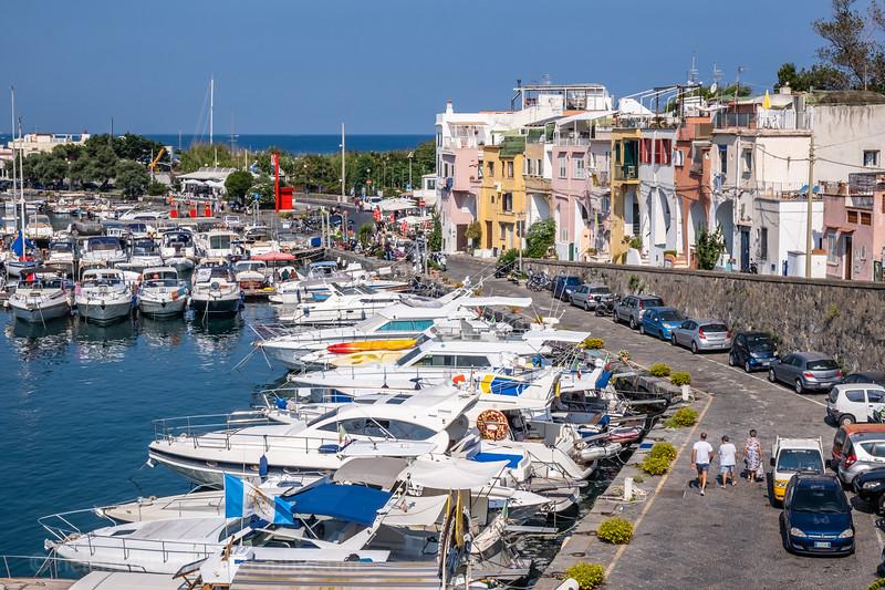 Naples & Procida all-443.jpg