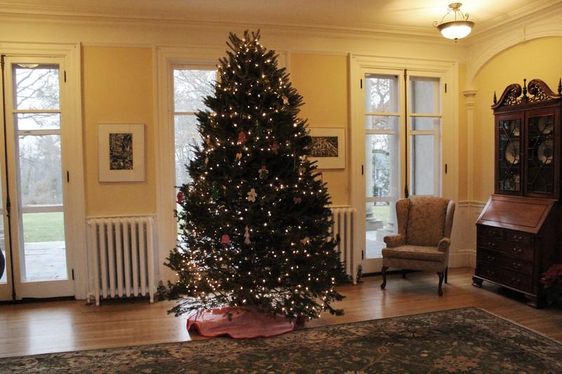 Ornaments-Choate House 057.JPG