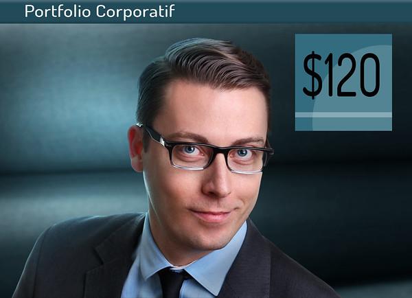 Corporatifs