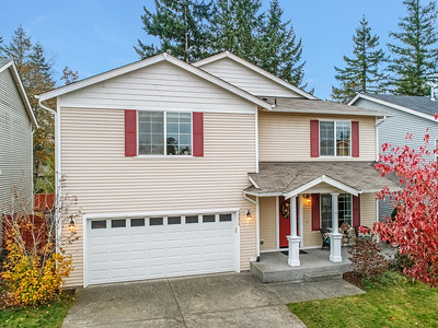 20024 50th Ave E, Spanaway