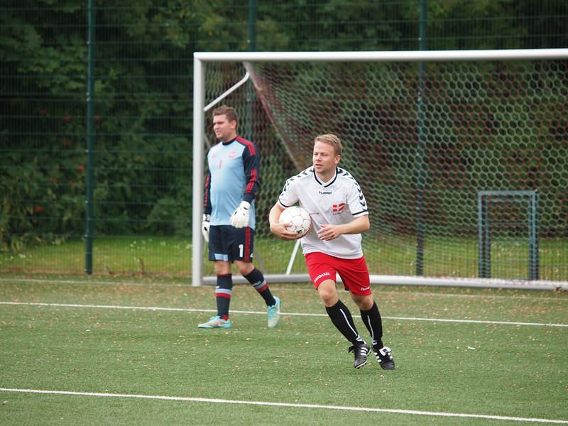 Pressen mod DBU fodbold. Photo- Martin Bager (203 of 243).JPG