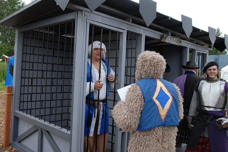 RF-GaolTime-0002.jpg