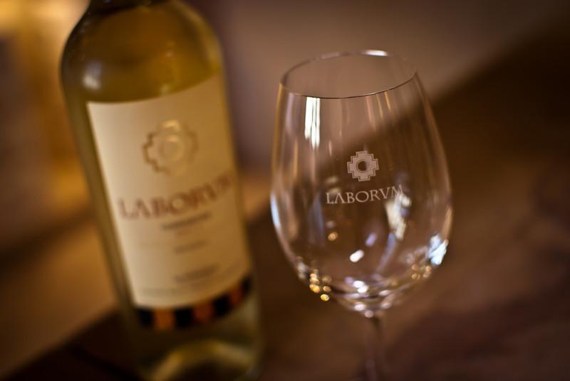 Cafayate 201203 El Porvenir Wine (10).jpg