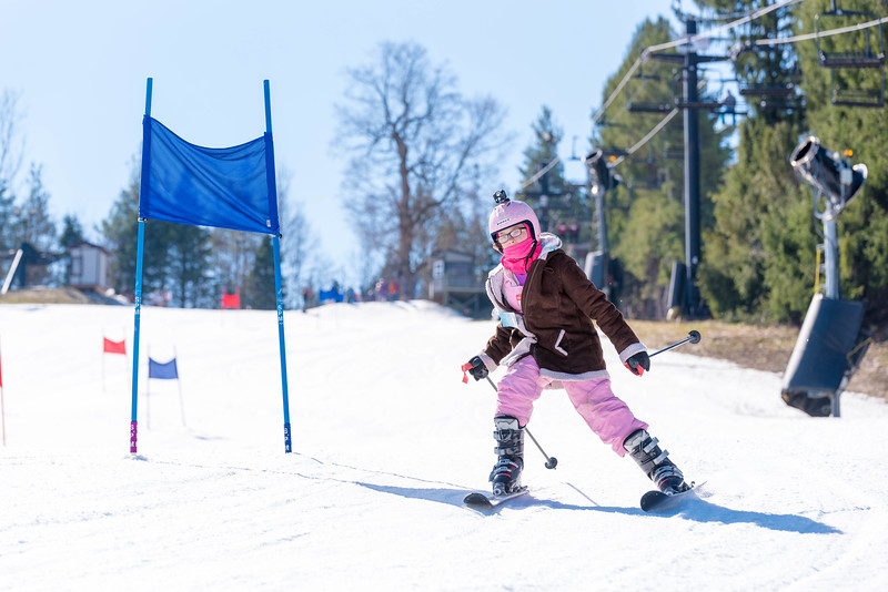 56th-Ski-Carnival-Sunday-2017_Snow-Trails_Ohio-2740.jpg