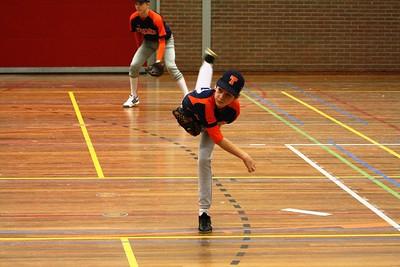 02-01 Indoor Toernooi Apeldoorn