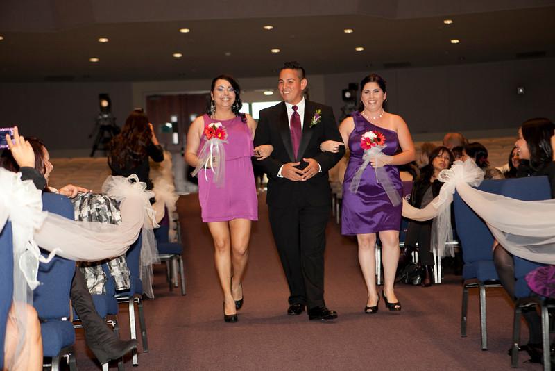 2011-11-11-Servante-Wedding-74.JPG