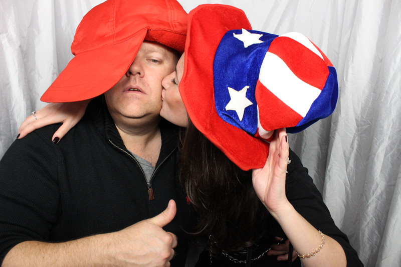 PhxPhotoBooths_Photos_331.JPG
