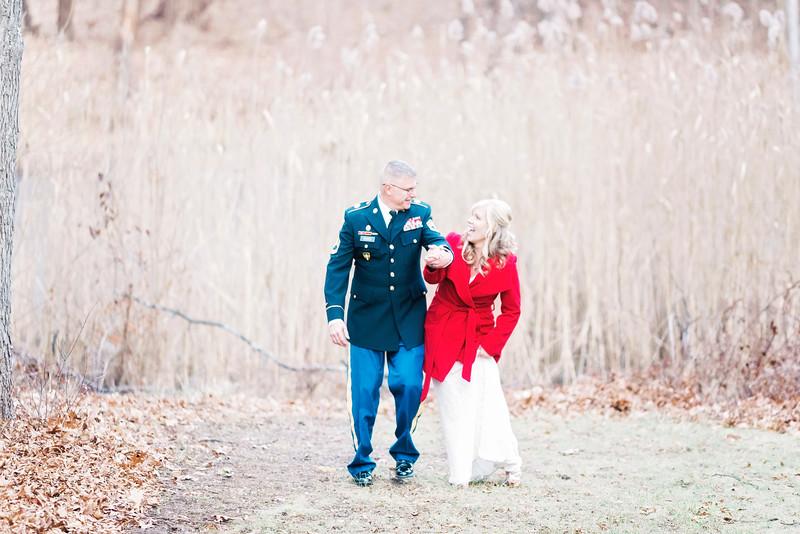 diane-ron-hughes-metro-detroit-wedding-0157.jpg
