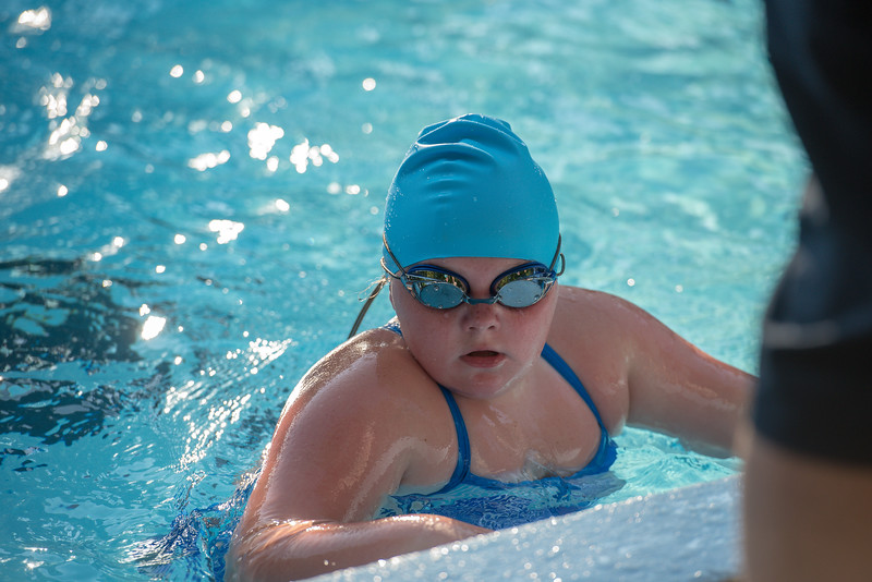 lcs_swimming_kevkramerphoto-187.jpg