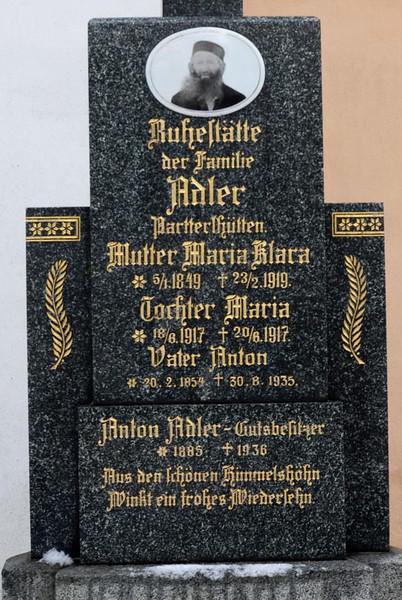 Bayerisch Eisenstein 29 Javorná.jpg