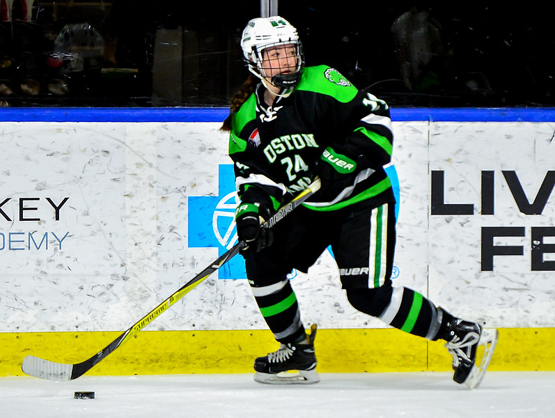 EHB_JWHL_Buffalo_19s_SteelersShamrocks-78.jpg
