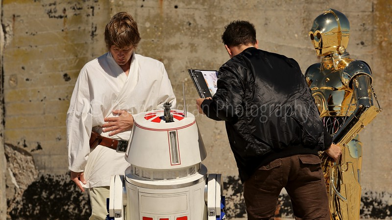 Star Wars A New Hope Photoshoot- Tosche Station on Tatooine (147).JPG