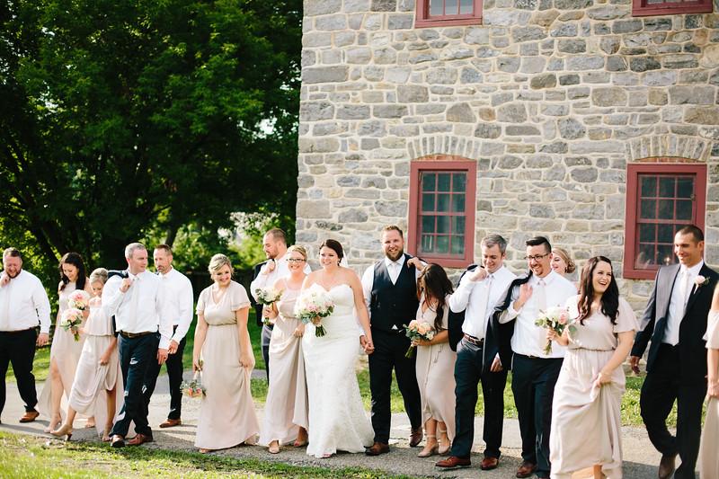 Kimberley_and_greg_bethehem_hotel_wedding_image-616.jpg