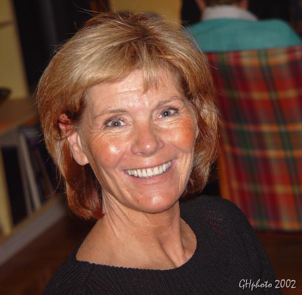 Frich Henriettes geb 2002 - 33.jpg