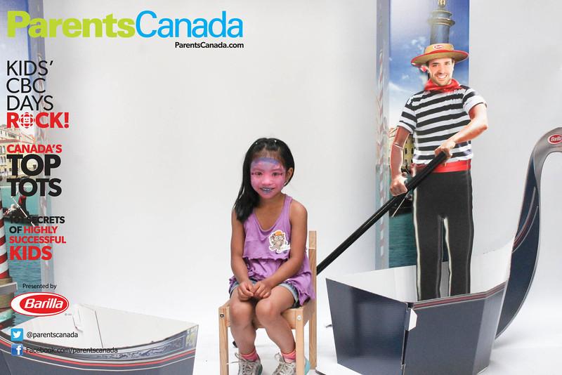 ParentsCanada-1042.jpg