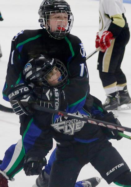 2016-Feb_12-Hockey-JPM1358.jpg