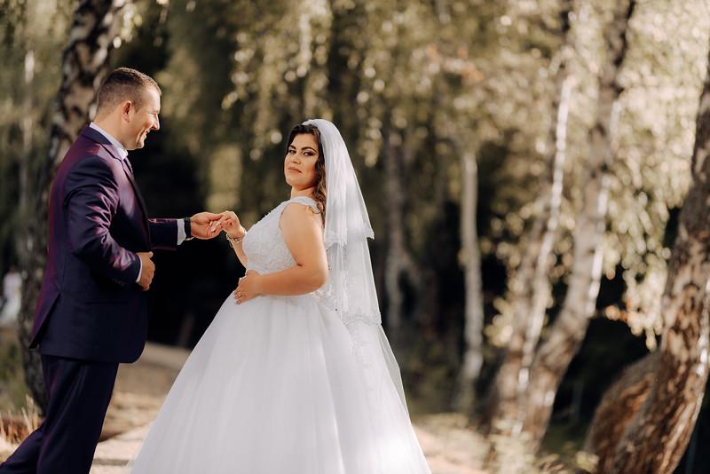 After wedding-160.jpg